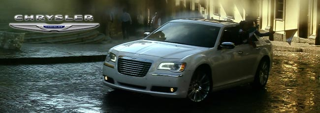 banner chrysler